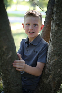 Authier Family Session-18