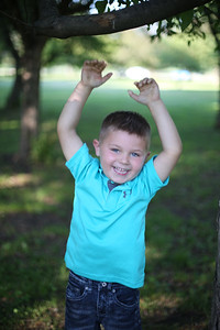 Authier Family Session-28