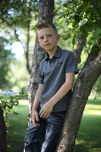Authier Family Session-4