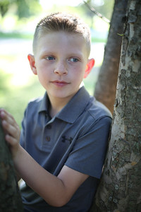 Authier Family Session-20
