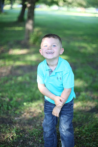 Authier Family Session-24