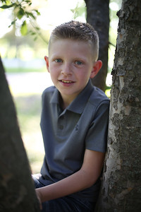Authier Family Session-13