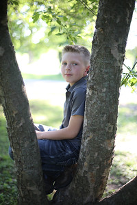 Authier Family Session-11