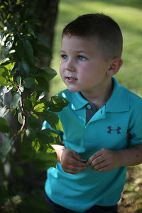 Authier Family Session-35