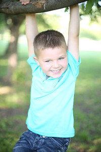 Authier Family Session-22