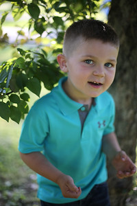 Authier Family Session-36