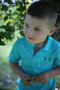 Authier Family Session-37