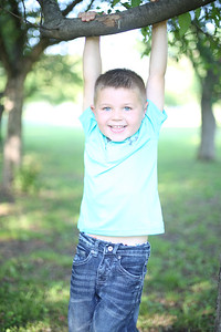 Authier Family Session-23