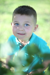 Authier Family Session-32