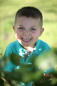 Authier Family Session-31