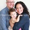 Averys Family 2