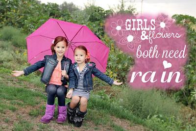 IMG_9112_3 rain