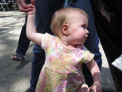 avery may 2011