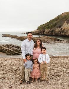 Alexandria Vail Photography family Montana de oro Avila013