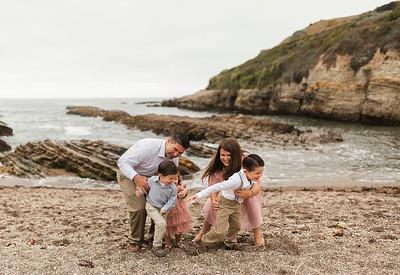 Alexandria Vail Photography family Montana de oro Avila018