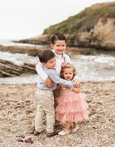 Alexandria Vail Photography family Montana de oro Avila010