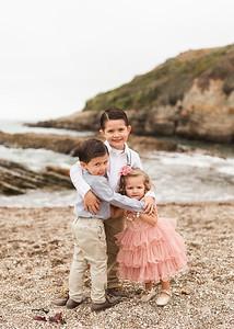 Alexandria Vail Photography family Montana de oro Avila011