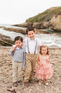 Alexandria Vail Photography family Montana de oro Avila008