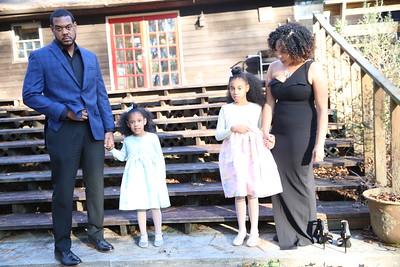 Avin family photoshoot 2017