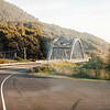 Ayres-Wendler-Roadtrip-2017-063