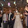 2016-8-6 Miranda wedding_440