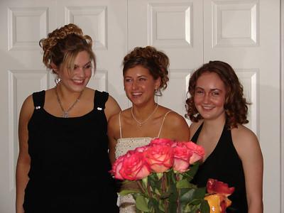 BBHS Valentines Dance 2006