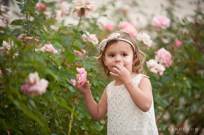 Photography by www.nancy-ramos.com   nancy@silvereyephotography.com   (949) 630-3481