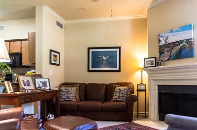 BJB Living Room