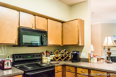 My Kitchen....Austin...June 2015