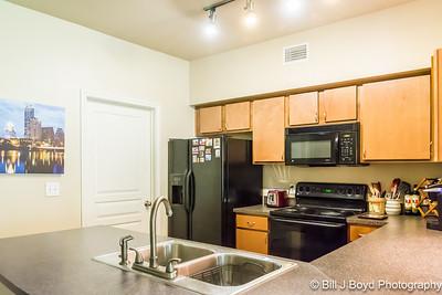 My Kitchen...Austin...June 2015
