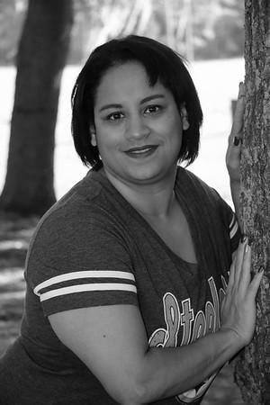 BONILLA FAMILY 2015 CATHERINE KRALIK PHOTOGRAPHY  (38)