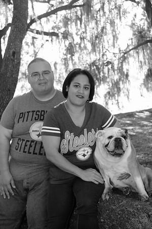 BONILLA FAMILY 2015 CATHERINE KRALIK PHOTOGRAPHY  (26)