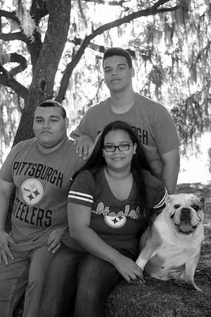 BONILLA FAMILY 2015 CATHERINE KRALIK PHOTOGRAPHY  (29)