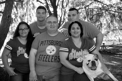 BONILLA FAMILY 2015 CATHERINE KRALIK PHOTOGRAPHY  (25)