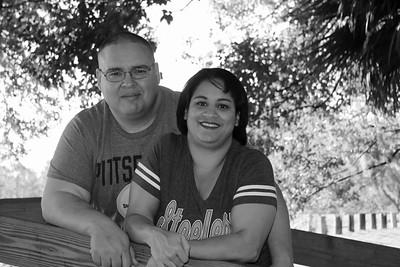 BONILLA FAMILY 2015 CATHERINE KRALIK PHOTOGRAPHY  (6)