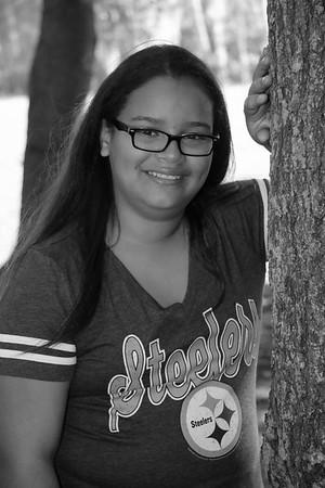 BONILLA FAMILY 2015 CATHERINE KRALIK PHOTOGRAPHY  (37)