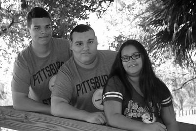 BONILLA FAMILY 2015 CATHERINE KRALIK PHOTOGRAPHY  (10)