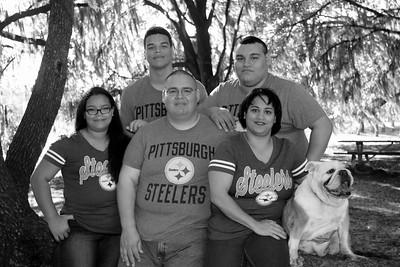 BONILLA FAMILY 2015 CATHERINE KRALIK PHOTOGRAPHY  (22)