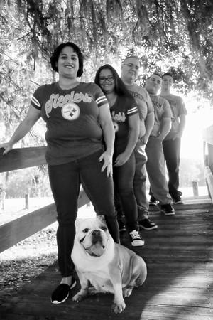 BONILLA FAMILY 2015 CATHERINE KRALIK PHOTOGRAPHY  (21)