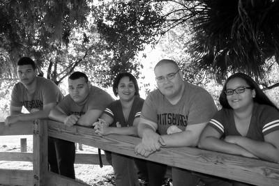 BONILLA FAMILY 2015 CATHERINE KRALIK PHOTOGRAPHY  (3)