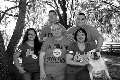 BONILLA FAMILY 2015 CATHERINE KRALIK PHOTOGRAPHY  (23)