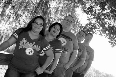 BONILLA FAMILY 2015 CATHERINE KRALIK PHOTOGRAPHY  (18)