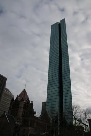 BOSTON2014TRIP