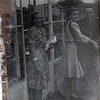 Old Photographs of and by Brailsford Troup Nightingale, Sr. as far back as 1932