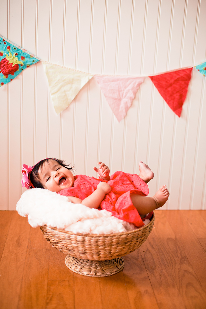 newborn photography Cupertino, Bay Area family photographers, family portraits in Cupertino, northern california family photographer, north california wedding photographer, CA wedding photographers, families, Cupertino family portraits,