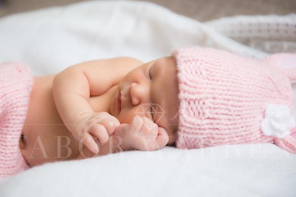 Baby Alexis-15