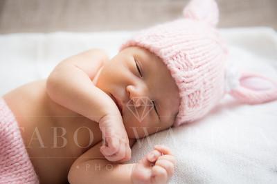 Baby Alexis-3