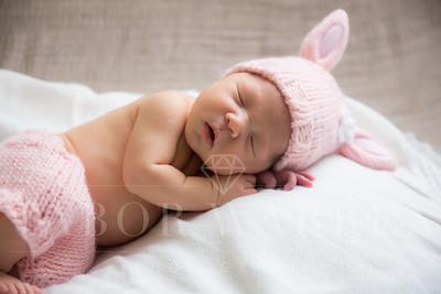 Baby Alexis-16