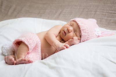 Baby Alexis-8
