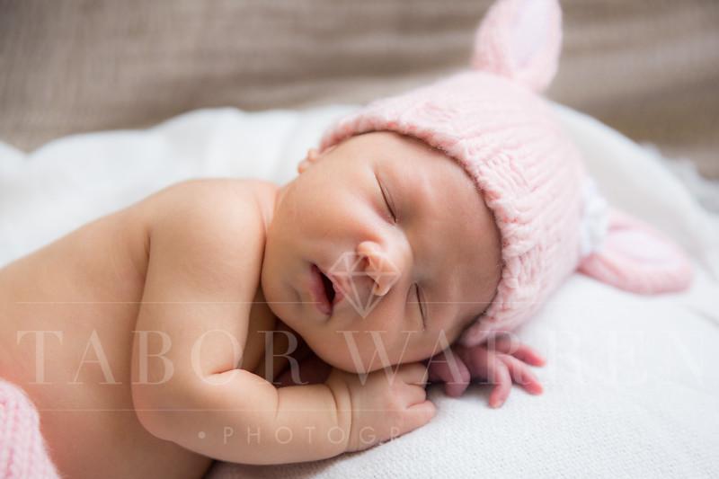 Baby Alexis-18